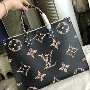 Louis Vuitton Jungle Check description